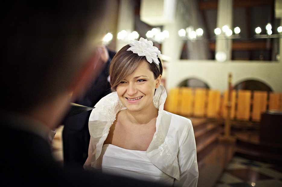 Fotografia ślubna (32)