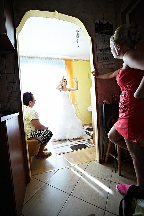 Zdjęcia ślubne (59)