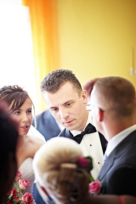 Zdjęcia ślubne (58)