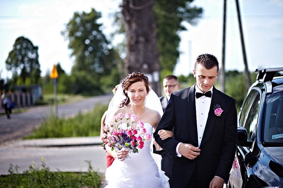 Zdjęcia ślubne (55)