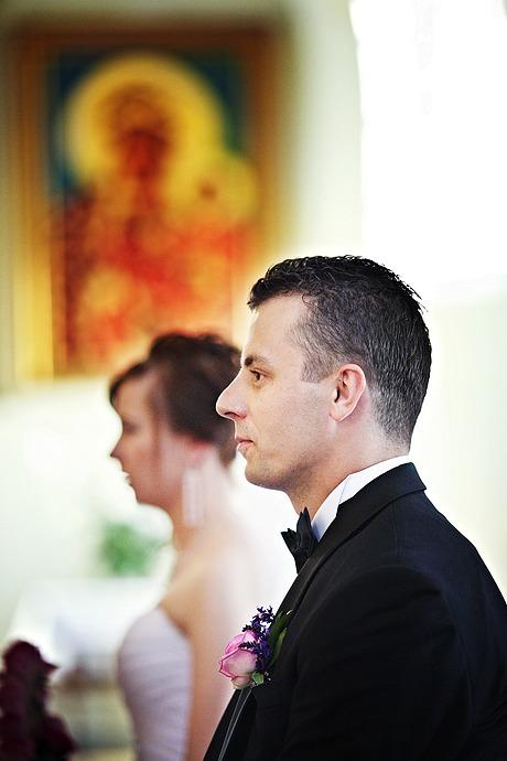 Zdjęcia ślubne (53)