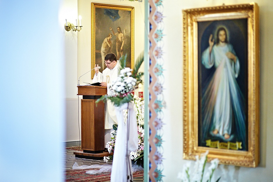 Zdjęcia ślubne (50)