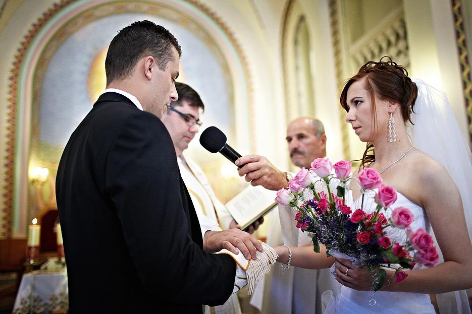 Zdjęcia ślubne (48)