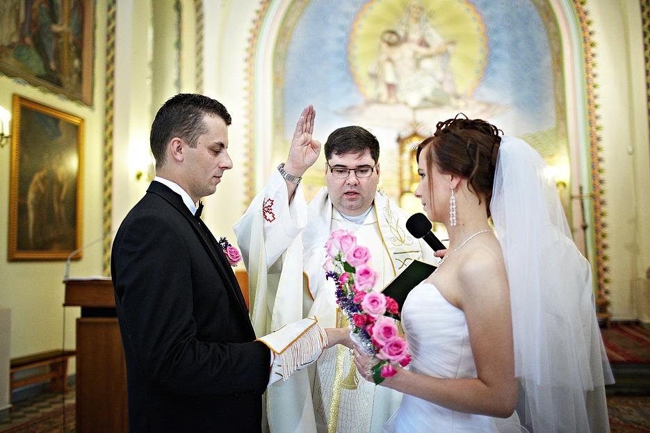 Zdjęcia ślubne (47)