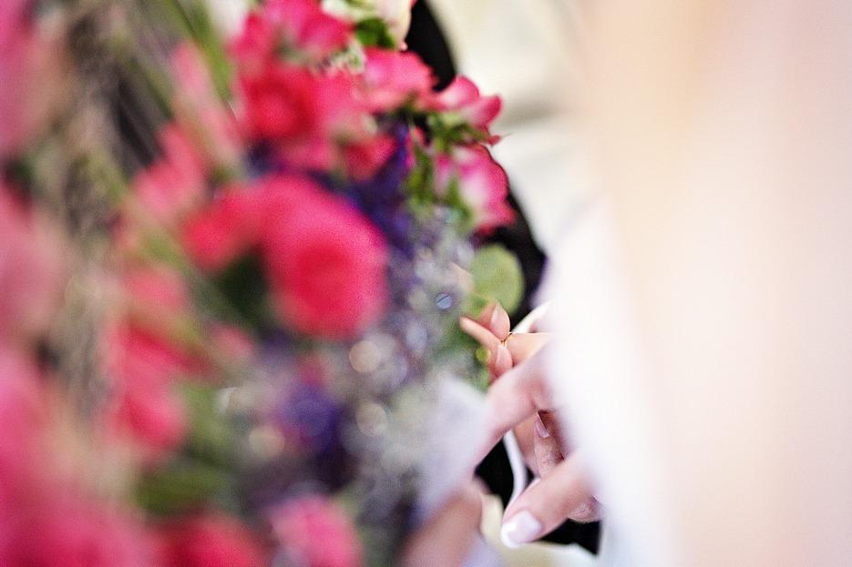 Zdjęcia ślubne (46)