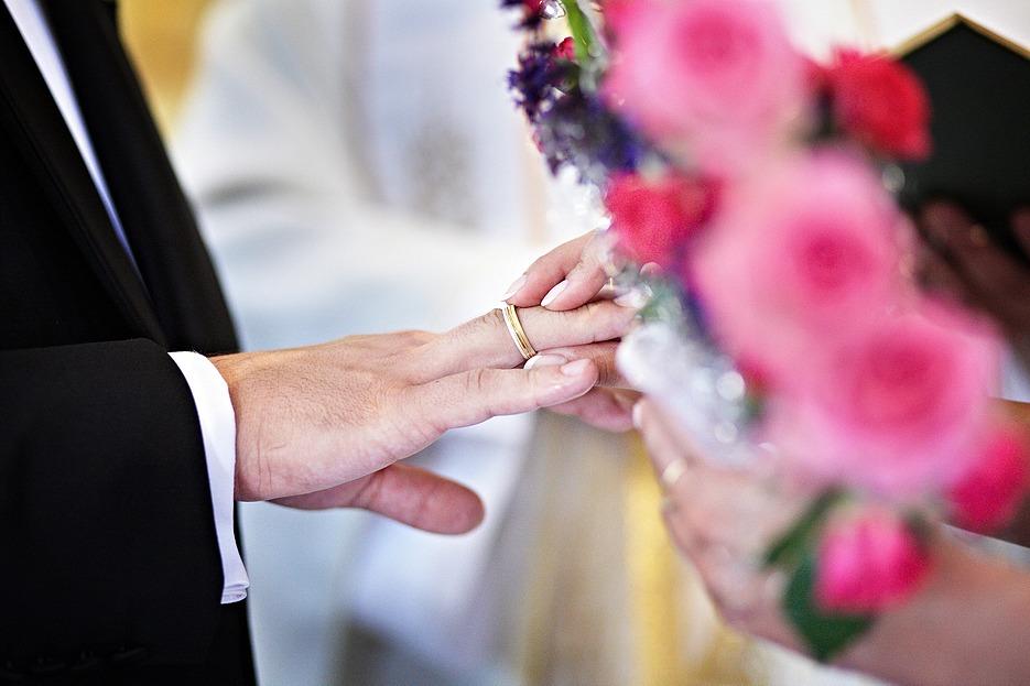 Zdjęcia ślubne (45)