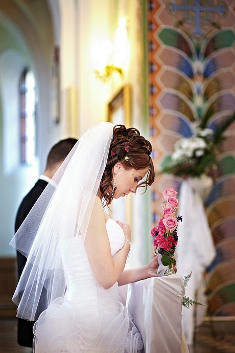 Zdjęcia ślubne (44)