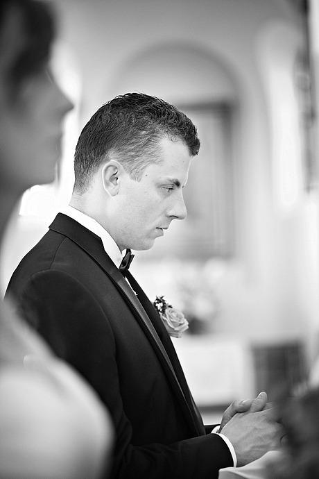Zdjęcia ślubne (43)
