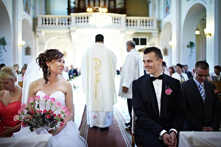 Zdjęcia ślubne (42)