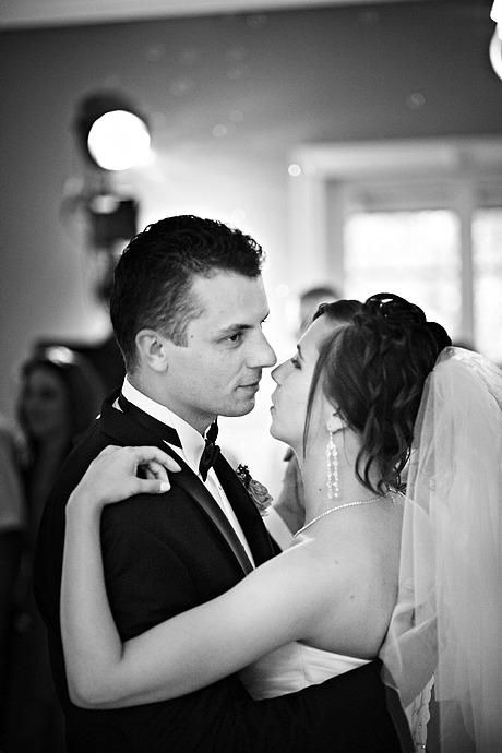 Zdjęcia ślubne (37)