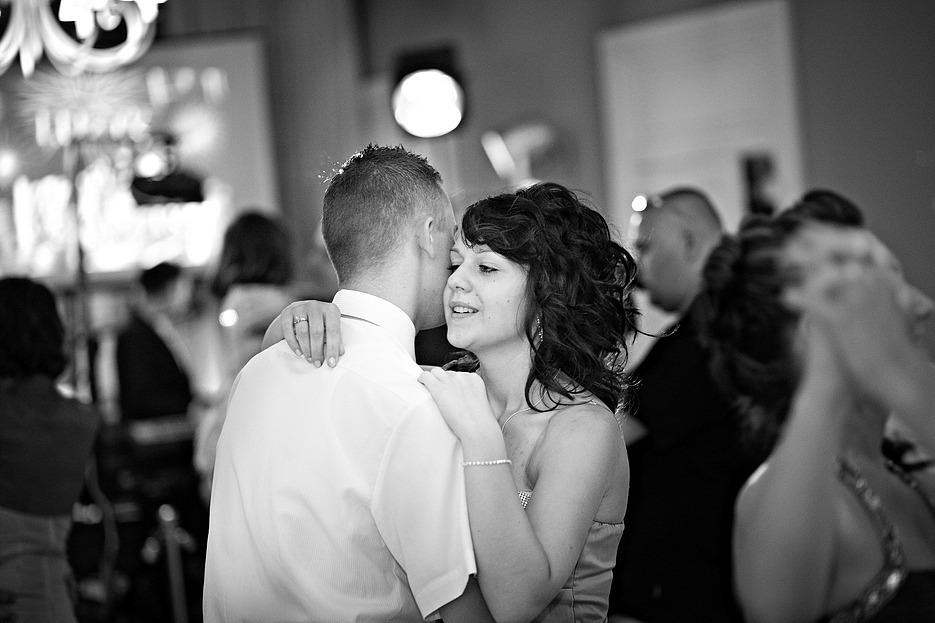 Zdjęcia ślubne (35)
