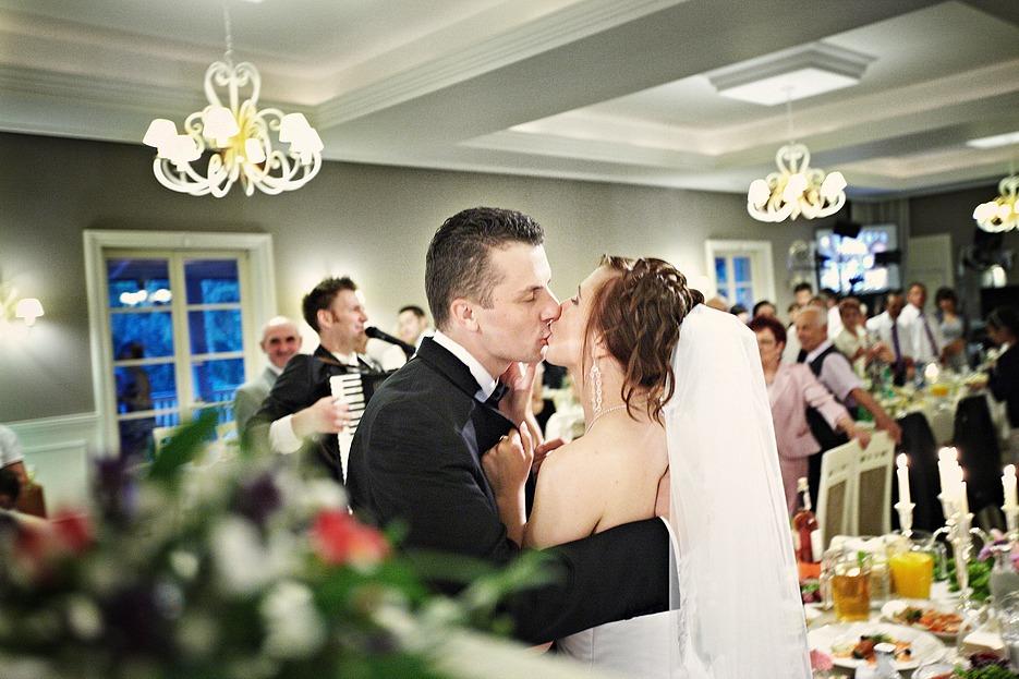 Zdjęcia ślubne (31)