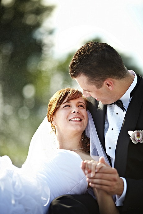 Zdjęcia ślubne (21)