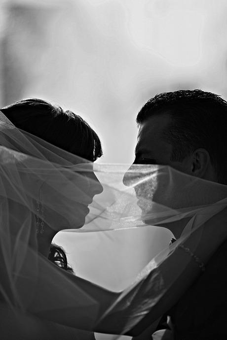 Zdjęcia ślubne (20)