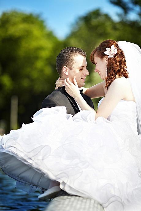 Zdjęcia ślubne (19)