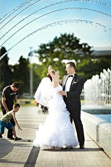 Zdjęcia ślubne (18)