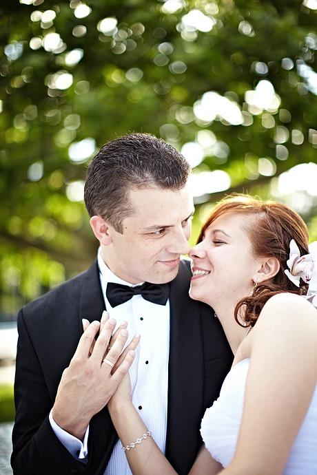 Zdjęcia ślubne (17)