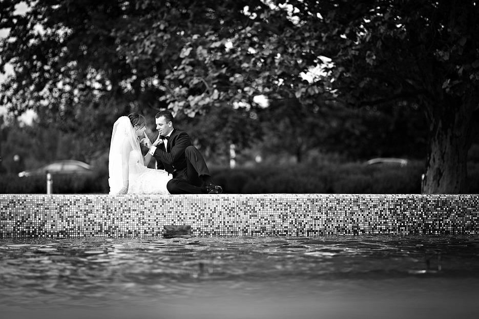 Zdjęcia ślubne (14)