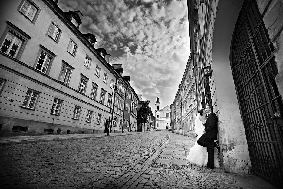 Zdjęcia ślubne (13)