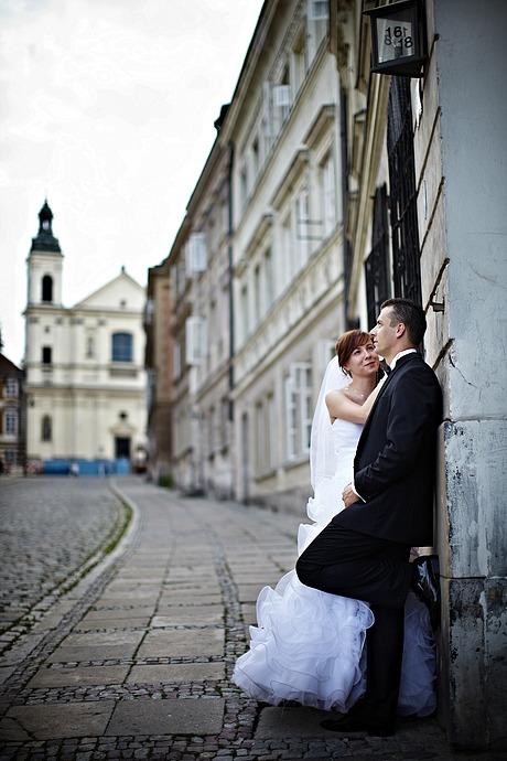 Zdjęcia ślubne (12)