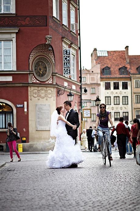 Zdjęcia ślubne (11)