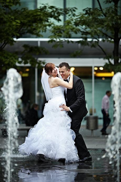 Zdjęcia ślubne (7)