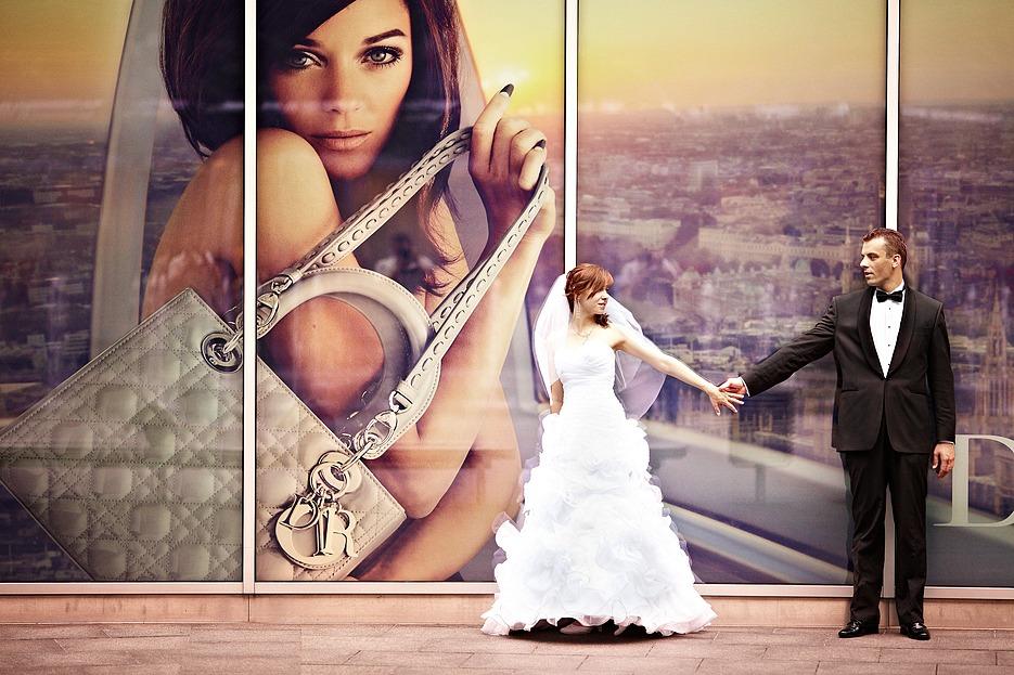 Zdjęcia ślubne (5)
