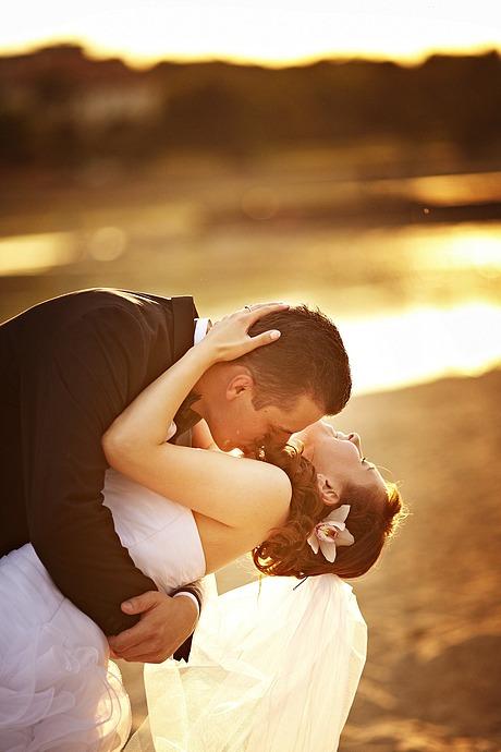 Zdjęcia ślubne (3)