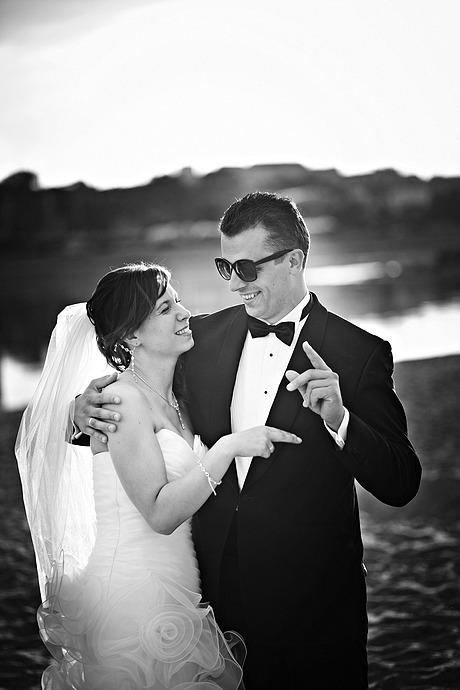 Zdjęcia ślubne (2)