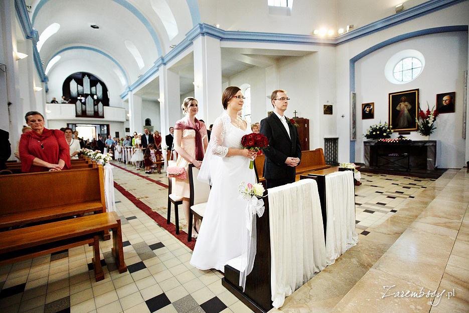 reportaż ślubny (2)