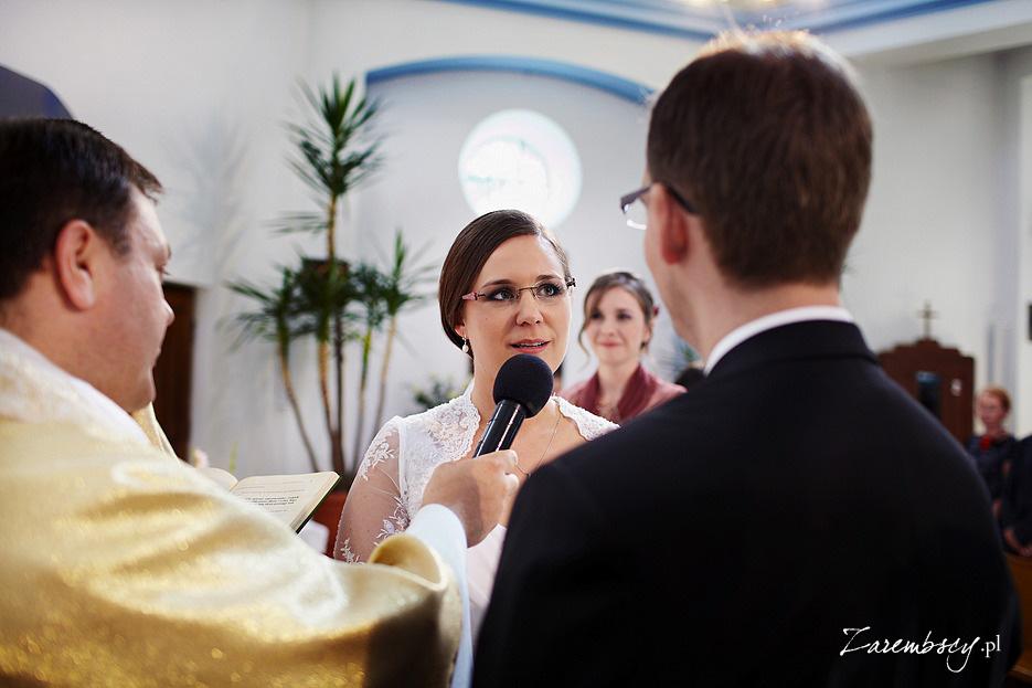 reportaż ślubny (8)