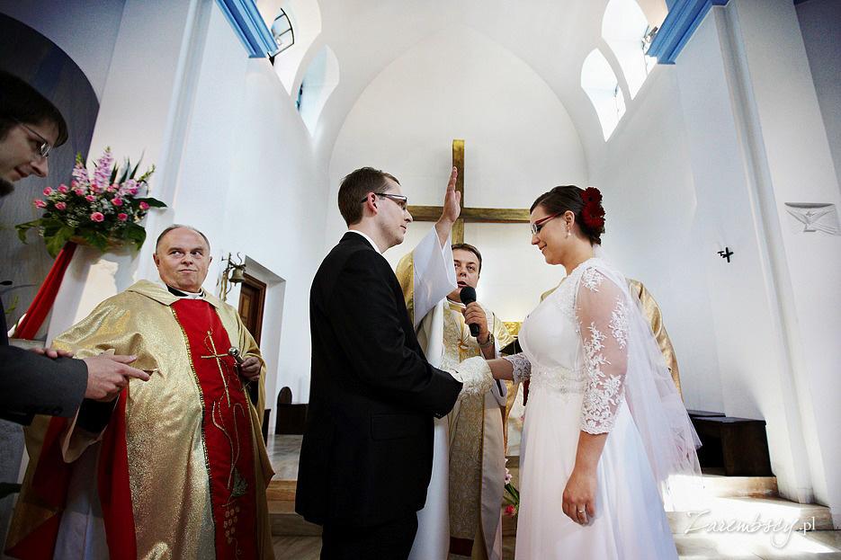 reportaż ślubny (9)