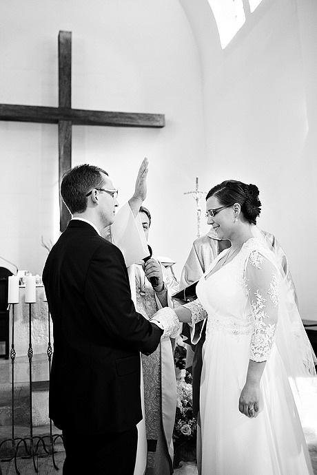reportaż ślubny (10)