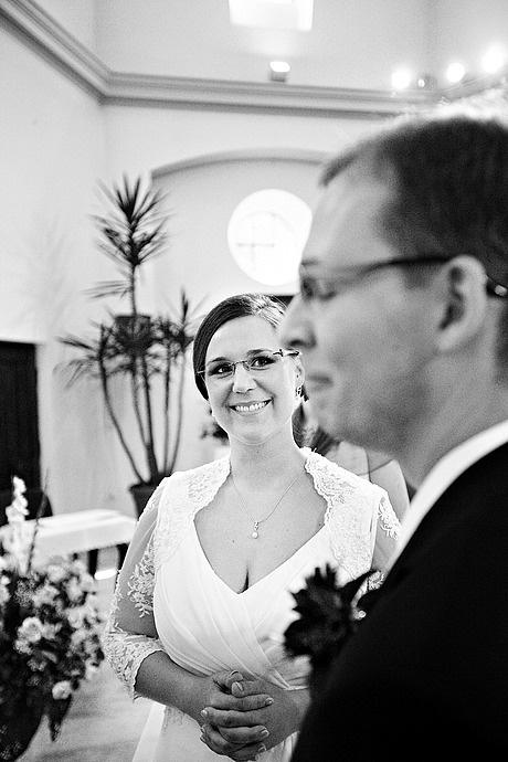 reportaż ślubny (11)
