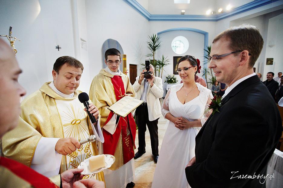 reportaż ślubny (12)