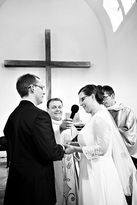 reportaż ślubny (13)
