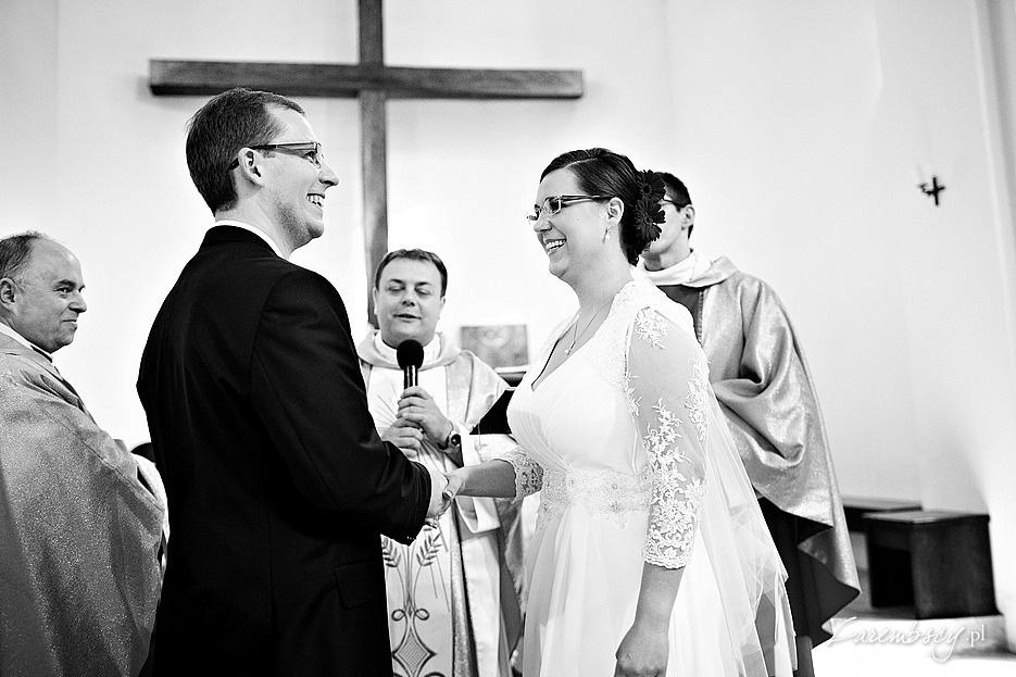 reportaż ślubny (14)