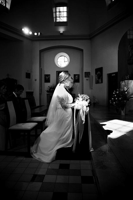 reportaż ślubny (16)