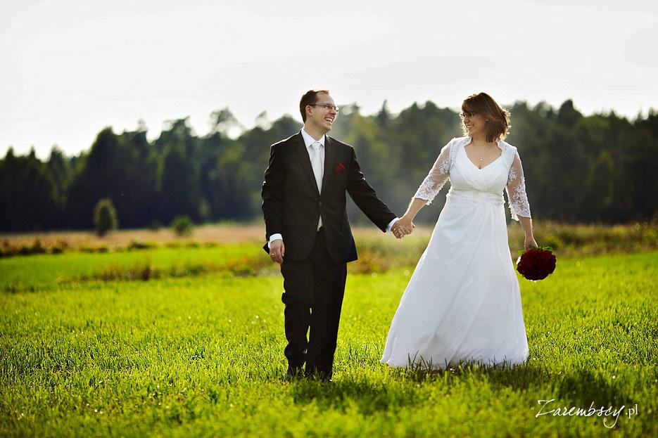 reportaż ślubny (32)