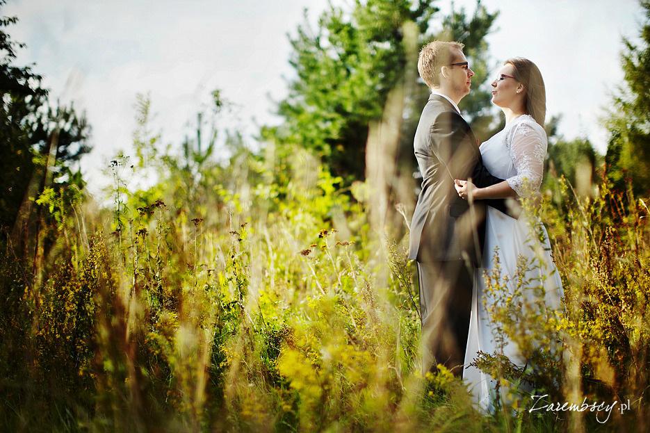 reportaż ślubny (33)