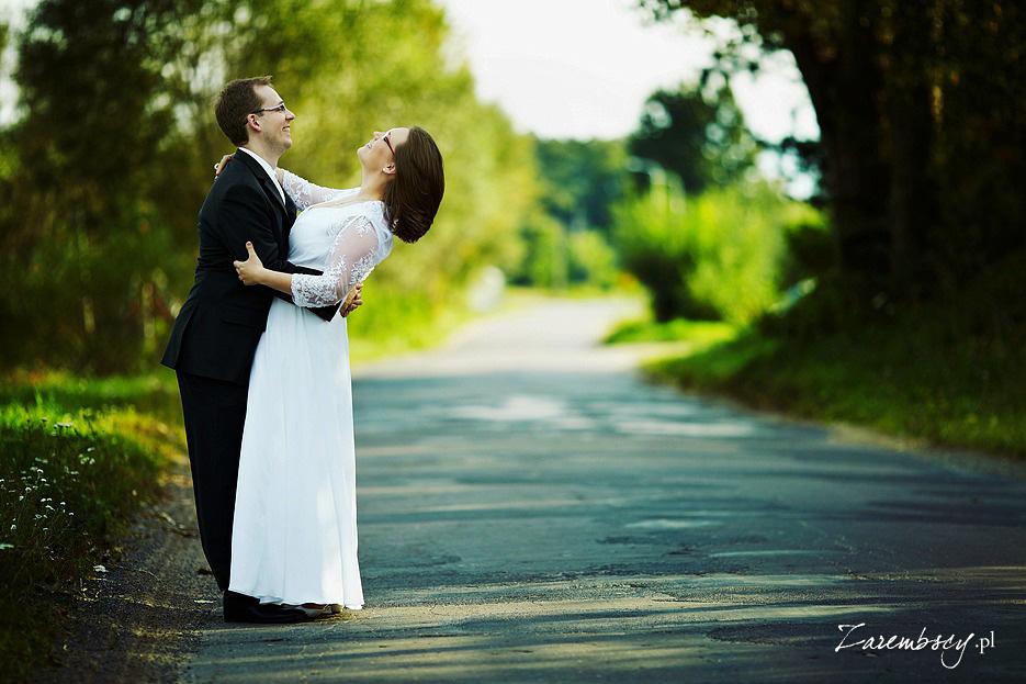 reportaż ślubny (34)