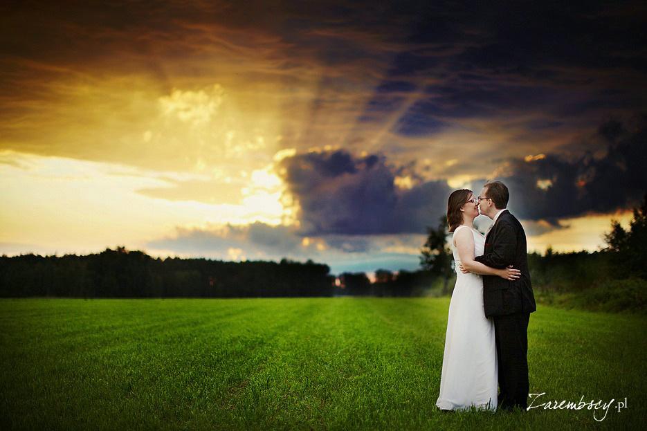 reportaż ślubny (40)