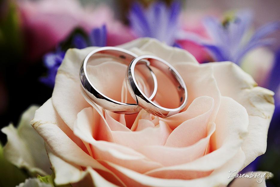 Zdjęcia ślubne Mokotów (3)