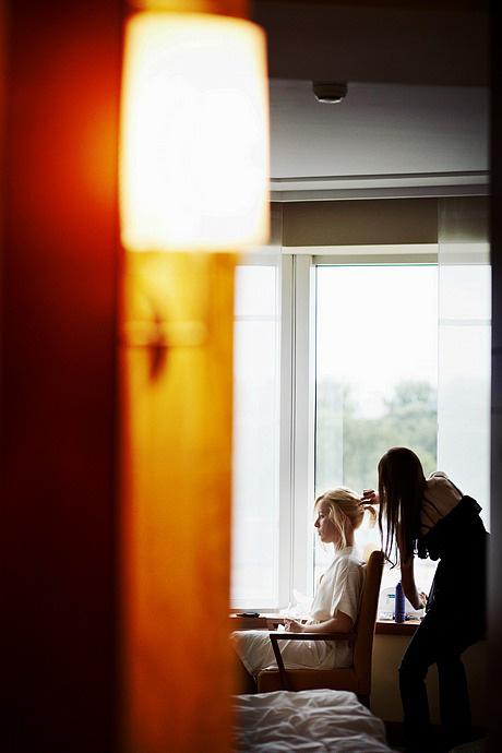 Zdjęcia ślubne Mokotów (5)