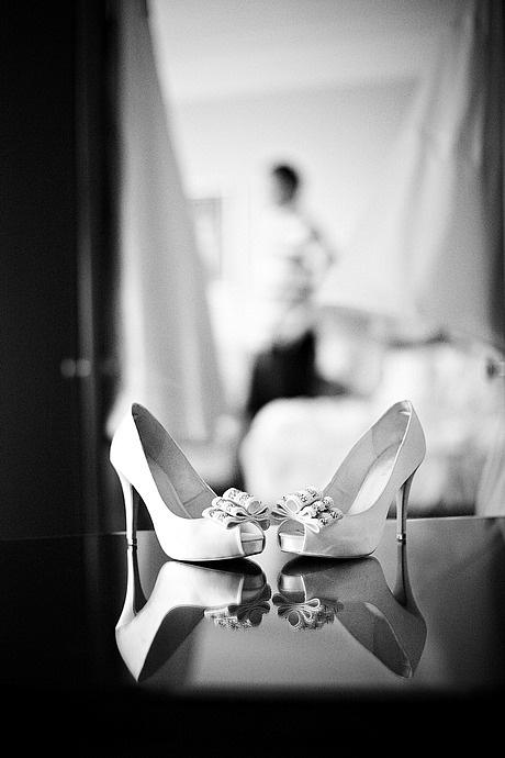 Zdjęcia ślubne Mokotów (10)