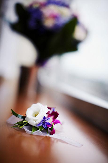 Zdjęcia ślubne Mokotów (11)