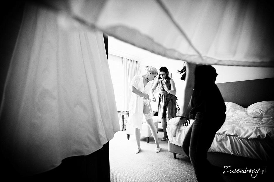 Zdjęcia ślubne Mokotów (15)