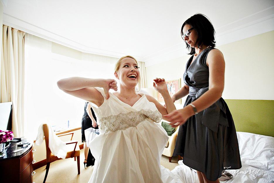 Zdjęcia ślubne Mokotów (18)