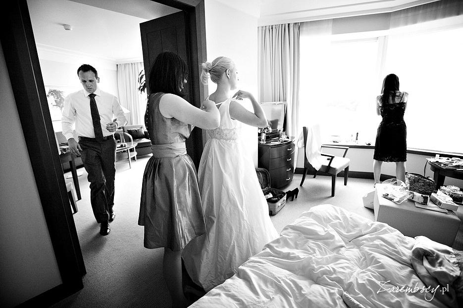 Zdjęcia ślubne Mokotów (19)