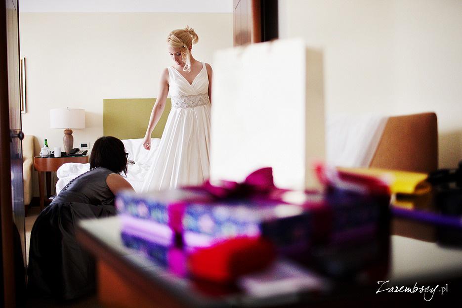 Zdjęcia ślubne Mokotów (20)